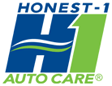 Honest-1 Auto Care McKinney